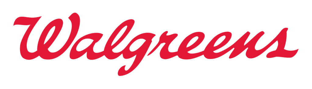 Walgreens Coupons: 25% off w/ Promo Code for September 2019