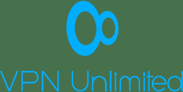 VPN Unlimited Lifetime Subscription for $18