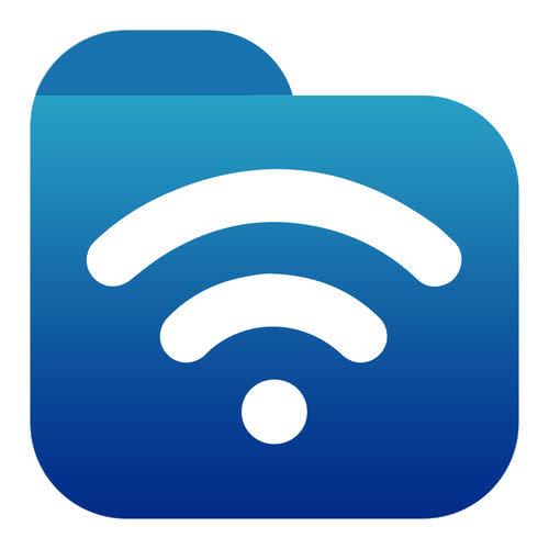 Phone Drive for iPhone and iPad for free