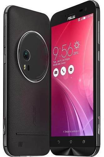 Unlocked Zenfone Zoom 128GB Android Phone for $159