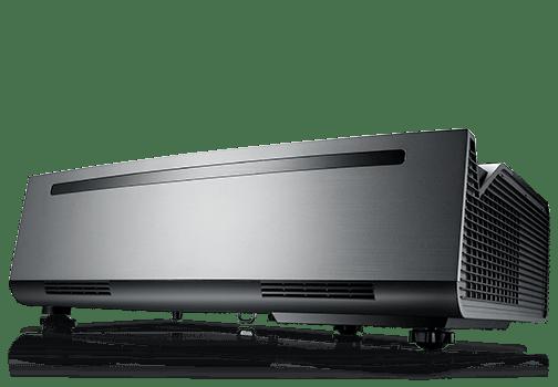 Dell 4K Ultra-Short Throw Laser Projector $4,750