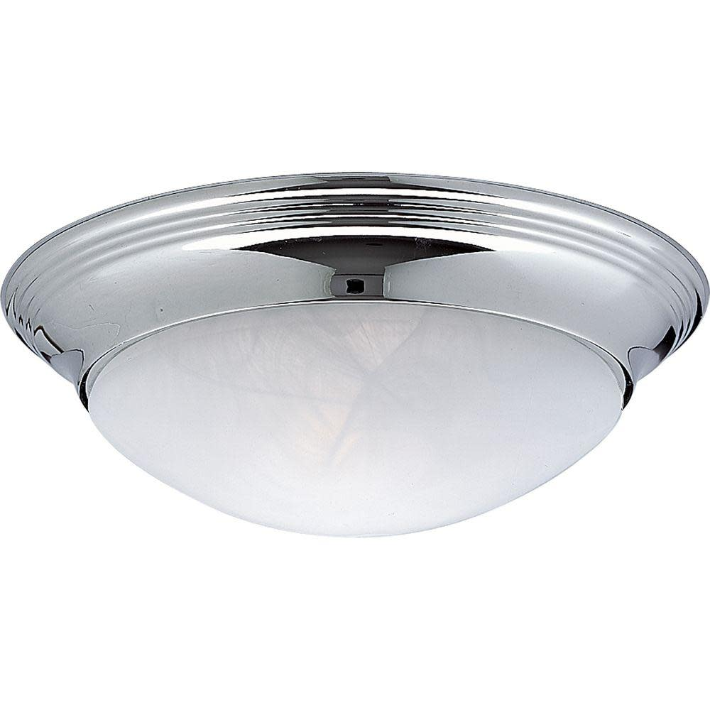 Progress Lighting at Home Depot: Up to 83% off