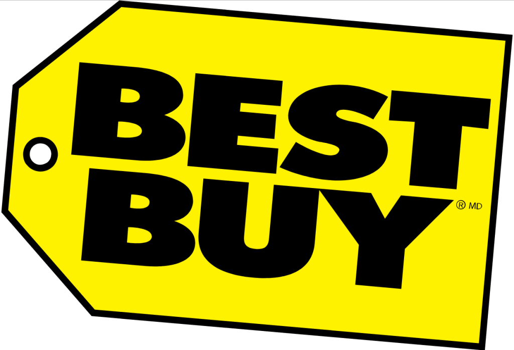 Best buy coupons 50 off w 2018 promo codes best buy hottest deals up to 800 off greentooth Image collections