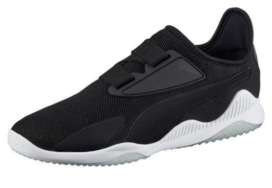 PUMA Men's Mostro Mesh Sneakers for $32