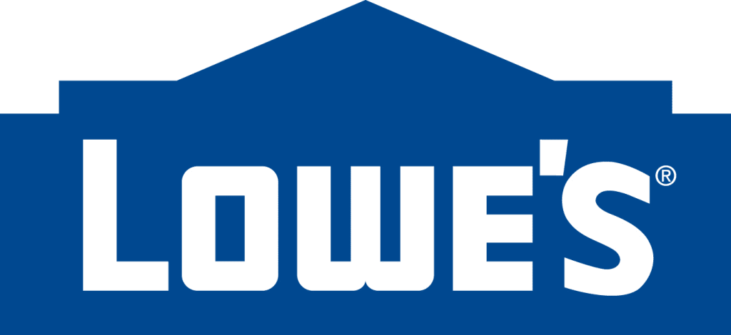 Lowe's Labor Day Savings Event: Big discounts on appliances, tools, and more