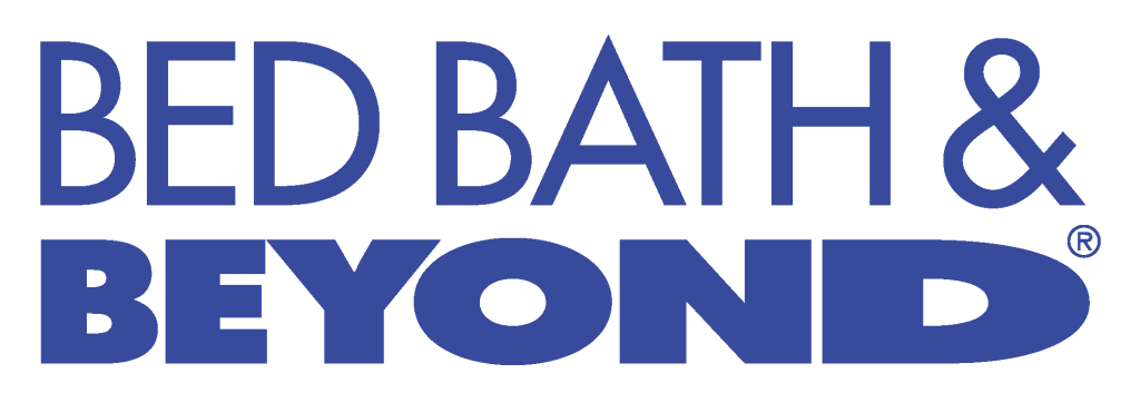Vendors For Bed Bath And Beyond