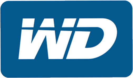 $5 off WD My Passport 3TB or 4TB external hard drive for Mac + free case