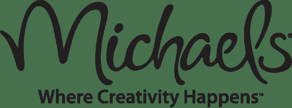 Michaels 2017 Craft Black Friday Ads