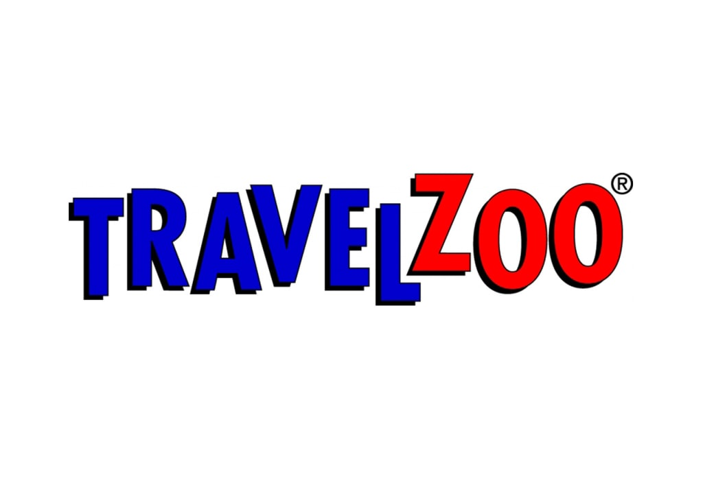 25% off Avis car rentals for Travelzoo members