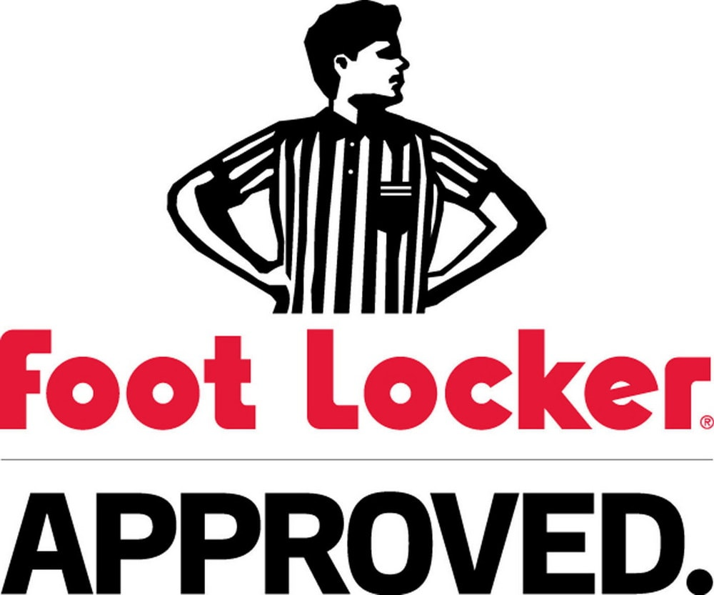 Foot Locker Coupon Hacks & Savings Tips. Foot Locker sells the biggest names in shoes, apparel, and accessories from top brands like Nike, Jordan, Adidas, Puma, Under Armour, New Balance, Timberland, Asics, Vans, Reebok and vetmed.ml codes for vetmed.ml are not as frequent, and FootLocker printable coupons rarely exist.