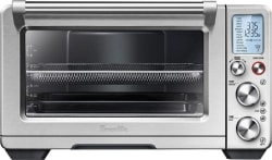 Breville Smart Air Convection Oven for $320