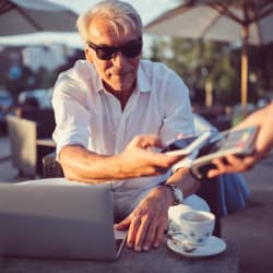 The 58 Best Senior Discounts to Use in 2021