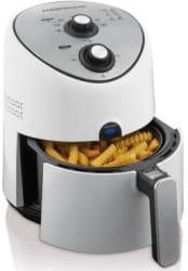 Farberware Air Fryer for $39
