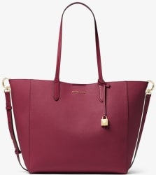Michael Kors Semi-Annual Sale: Up to 50% off