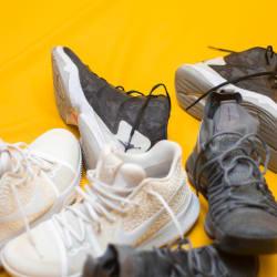 The Best Shoe Deals