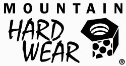 Mountain Hardwear Summer Sale: 50% off