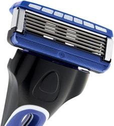 Schick Hydro 5 Disposable Razor Blade 5-Pack $10