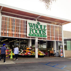 Is the Amazon Prime Discount at Whole Foods Actually Good?