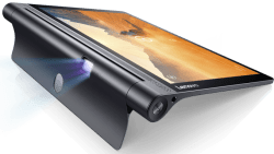 "Lenovo Yoga Tab 3 Pro 64GB 10"" Android Tablet $375"