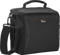 Lowepro Format 160 Camera Bag for $11