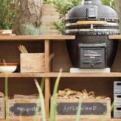 9 Top Picks From Home Depot's Memorial Day Sale to Keep You Busy This Summer
