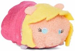 "Disney Tsum Tsum 3.5"" Mini Plush for $2"