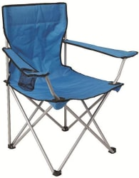 Northwest Territory Lightweight Sports Chair $5