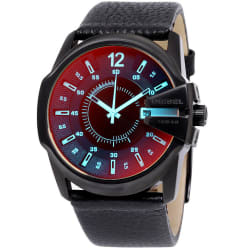 Diesel Watches at Jomashop: Up to 62% off