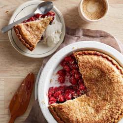 10 Tasty Deals to Celebrate Pi Day