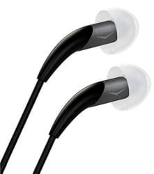 Klipsch X11 In-Ear Headphones for $50