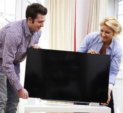 """Best 4K TV Deals: A 75"""" Samsung at its Best Price"""