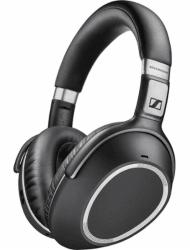 Sennheiser PXC 550 Wireless Headphones for $270