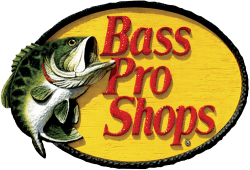 Bass Pro Shops: Free shipping with no minimum