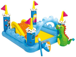 Intex Fantasy Castle Inflatable Play Center $22