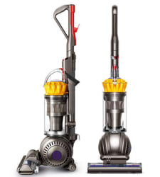 Refurb Dyson UP13 Ball Vacuum Cleaner $140