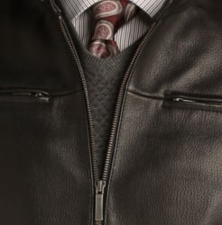 Best Clothing Deals: Save $700 on a Leather Jacket