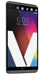 Unlocked LG V20 64GB Android Smartphone $330