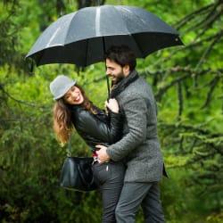 The Top 11 Best Windproof Umbrellas
