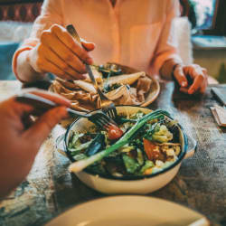 This Bad Food Habit Could Be Costing You $1,800 a Year