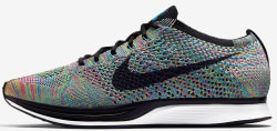 Nike Flash Sale: Up to 50% off + 15% off