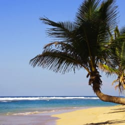 7Nts All-Incl. Mexico Resort w/ $1,000 GC: $176/nt