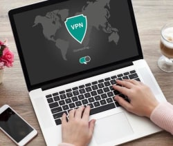 Best Software Deals: Find the Perfect VPN for Your Internet Privacy Needs