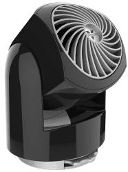 Vornado Flippi V6 Personal Air Circulator for $13