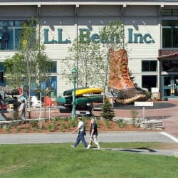 L.L.Bean Killed Its Return Policy