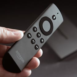 Amazon Fire TV vs  Fire TV Stick: Which One Should You Get?