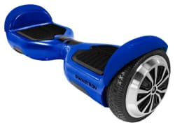 Swagtron T1 Hoverboard for $230