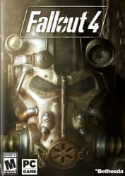 Fallout 4 for PC for $10