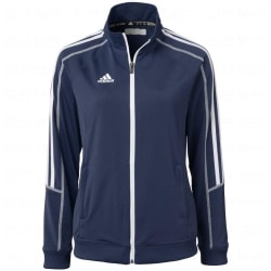adidas Women's Team Climalite Jacket from $28