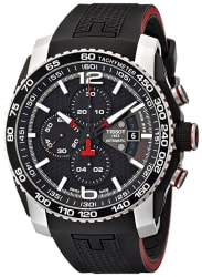 Tissot Watches at Jomashop: Up to 77% off