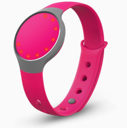 Misfit Flash Activity Tracker for $10